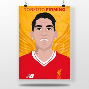 FIRMINO-POSTER-01