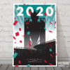 Liverpool gifts and posters
